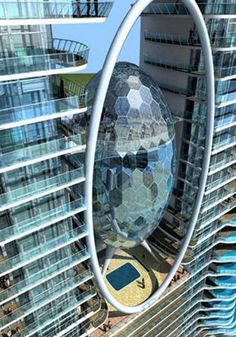 architectural-designs-bandra-ohm-residential-tower (5)