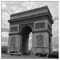 Street Photography (París, Francia)