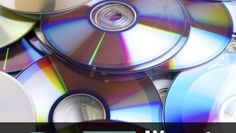 diy-crafts-25-ways-to-recycle-cds-and-dvds