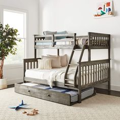 Cheap Bunk Beds, Bunk Beds For Sale, Full Size Bunk Beds, Girls Bunk Beds, Bunk Beds Boys, Wooden Bunk Beds, Metal Bunk Beds, Kid Beds, Bunk Bed With Slide