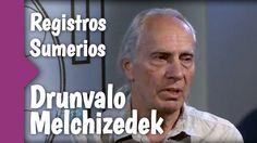 Drunvalo Melchizedek - Registros Sumerios COMPLETO Drunvalo Melchizedek, Awakening, Youtube, Videos, Youtubers, Youtube Movies
