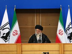 Addressing the 6th International Conference in Support of Palestinian Intifada in Tehran, Ayatollah Khamenei referred to the weakness and decline of the Israeli regime and its allies, particularly the US, and said the international community is gradually moving towards a confrontation with Tel Aviv's hostile, illegal, and inhumane moves against the Palestinian nation. However, the Leader added, the international community and regional countries have yet to fulfil their responsibility tow...