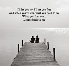 58 Best Love Images On Pinterest Thoughts Words And Great Quotes