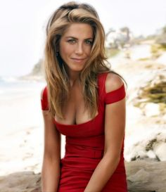 World of actresses: Jennifer Aniston sexy Hollywood actress model Jennifer Aniston Style, Jennifer Aniston Pictures, Beautiful Celebrities, Beautiful Actresses, Gorgeous Women, Beautiful People, Gorgeous Lady, Hottest Female Celebrities, Luxury Lingerie