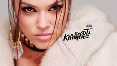 "KARMEN - You Got It | Official VideoOfficial music video by KARMEN performing the single ""You Got It"". (C) & (P) 2017 Global Records   KARMEN Online: https://www.facebook.com/KarmenJourney http://instagram.com/karmensimionescu https://twitter.com/ThisIsKarmen  Global Records Online:  https://www.   #carmen #carmen doddy #carmen minune #global records #hit single #living the moment #muzica tare #single oficial #someone sexy #top radio hits romania 2017"
