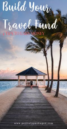 With Black female solo travel on the rise, it is important to focus on ways to earn money for your travel fund. Are you unsure about how to build up your travel fund? Here are 4 tips to help you save money to travel the globe! Packing Tips For Travel, Travel Advice, Budget Travel, Travel Guides, Travel Hacks, Travel Fund, Solo Travel, International Travel Tips, Diy Décoration