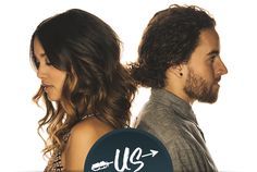 Us The Duo | Music | The House of Blues Anaheim