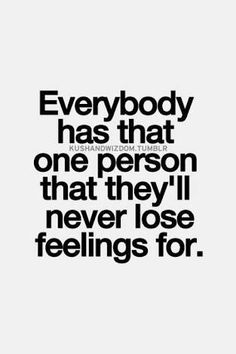 112 Kushandwizdom Motivational and Inspirational Quotes That Will Make You 48 Hurt Quotes, Quotes For Him, Be Yourself Quotes, Quotes To Live By, Inspire Quotes, Quotes Thoughts, Mood Quotes, Life Quotes, Quotes Quotes