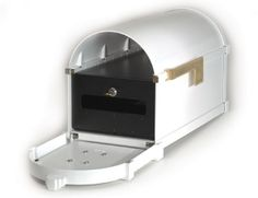 Keep your mail safe! with Cheapest Locksmith!  http://cheapestlocksmith.net/mailbox-lock.php
