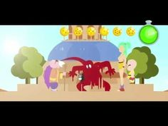 Dragon Ball Explicado en solo 3 Minutos (#Video) - Mexgeekeando