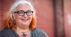 My next conversation is with Sandhya Rani Jha, the director of the Oakland Peace Center who has written a book that every Christian who cares about social justice needs to read: Transforming Communities: How People Like You Are Healing Their Neighborhoods. If you want to see hope in a time of despair, look at what's …