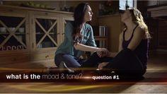 12 Crucial Questions To Ask Before You Light Your Set | FilmmakerIQ.com