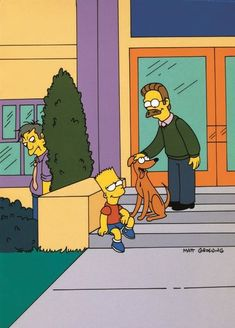 Episode 100: Sweet Seymour Skinner's Baadasssss Song Seymour Skinner, The Simpsons, Lisa Simpson, Songs, Fictional Characters, Sweet, Candy, Fantasy Characters, Song Books