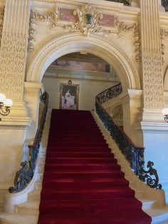 Habitually Chic® » The Breakers, Newport The Breakers Newport, Cornelius Vanderbilt, Newport County, American Mansions, New York Central Railroad, Wooden House, Rhode Island, Villa, Cottage