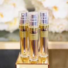 """""""#SkincareSunday: ANEW Power Serum reveals younger looking skin by targeting five key areas: hydration, texture, radiance, lines & wrinkles and firmness.…"""" -avoninsider Instagram https://ericagerlemann.avonrepresentative.com/"""