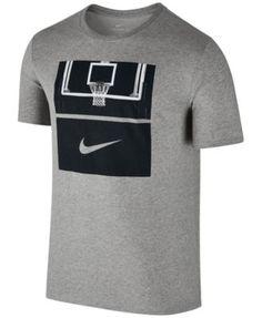 NIKE Nike Men\u0027S Dry Core Basketball T-Shirt. #nike #cloth #shirts