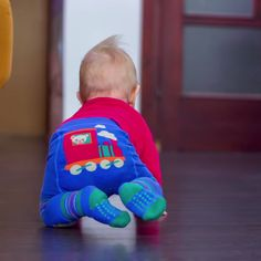 Last-Minute Babyproofing Ideas
