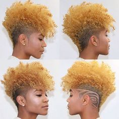Today we have the most stylish 86 Cute Short Pixie Haircuts. We claim that you have never seen such elegant and eye-catching short hairstyles before. Pixie haircut, of course, offers a lot of options for the hair of the ladies'… Continue Reading → Short Pixie Haircuts, Cute Hairstyles For Short Hair, Short Curly Hair, Hairstyles Haircuts, Trendy Hairstyles, Short Hair Cuts, Curly Hair Styles, Natural Hair Styles, Black Hairstyles