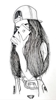 1 tablespoon of this agent can help your colon in just 2 esslöffel dieses mittels kann ihren dickdarm in nur 2 minuten vollständig le… 1 tablespoon of this agent can completely colonize your colon in just 2 minutes – New Ideas – New Ideas (notitle) - Tumblr Girl Drawing, Girl Drawing Sketches, Tumblr Drawings, Dark Art Drawings, Girly Drawings, Cute Girl Drawing, Art Drawings Beautiful, Pencil Art Drawings, Sketch Art