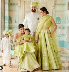 Every bride wants to have Anita Dongre lehenga for their D-Day. From modern pastels lehengas to bright one, Anita Dongre amazed everyone by her collection. Lehenga Saree, Sabyasachi, Anarkali, Ghagra Choli, Indian Fashion Designers, Indian Designer Outfits, Indian Dresses, Indian Outfits, Pakistani Dresses
