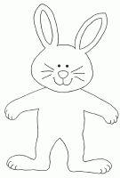 bunnypaperdoll.gif