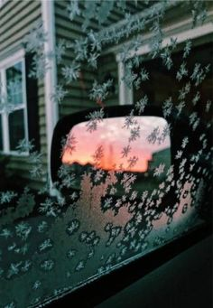 See more of girlfeed's content on VSCO. Winter Photography, Art Photography, Pinterest Photography, Photography Aesthetic, Photography Backgrounds, Travel Photography, Iphone Photography, Christmas Tumblr Photography, Photography Supplies