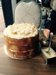Image result for the riverway cafe hout bay