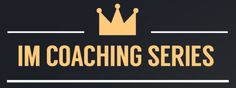 Kevin Fahey's IM Coaching Series - Product Creation Group Coaching (Plan) Review : Outstanding Way Making Five Figures Month After Month And Earn $10,000+ In Every Single Month – By Kevin Fahey.