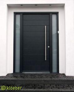 Front Entrance Door Modern Door Entry Front Door Modern