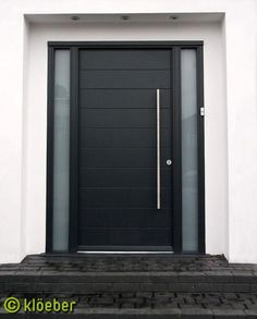 1000 images about doors on pinterest contemporary for Main door design for flat