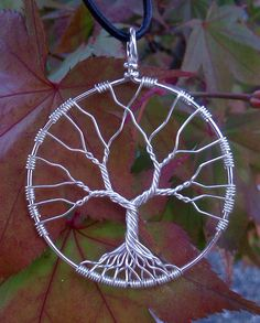tree of life Could I make one with a hula hoop as a base. incorporate a heart? beads?