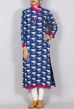 Palazzo skirt, palazzo pants | bagru kurta for women India | Tijori Latest Kurti Design LATEST KURTI DESIGN | IN.PINTEREST.COM FASHION EDUCRATSWEB