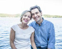 Brooke Wedlock Photography #love #familyphotographer #torontophotographer #familyfun #portrait #parents #lake #cottagelife Parents, Toronto Photographers, Portrait, Family Photographer, My Favorite Things, Couple Photos, Photography, Life, Dads