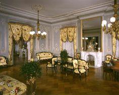 Chateau sur Mer Ballroom