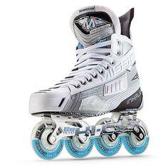 34 Best Roller Hockey images in 2012 | Roller hockey skates
