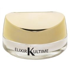 Buy Discounted Kerastase Elixir Ultime Solid Serum Delivery in Australia Kerastase Elixir Ultime, Ghd Curve Wand, Wands, Cuff Bracelets, Gifts, Product Design, Beauty Products, Fresh, Hair Beauty