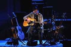 Neil Young's Incredible Carnegie Hall Shows: 10 Must-See Videos Pictures - The Early Years | Rolling Stone