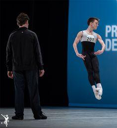 Дмитрий-Задорожний-Академия-Вагановой-Gregory_Batardon  Dmitry Zadorozhniy