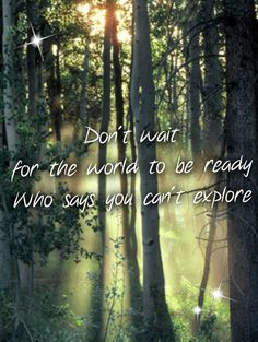 Don't Wait ~ Joey Graceffa