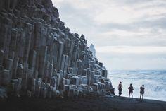 icelandic adventure (blog post)