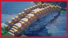 Minecraft: Fare Un Ponte, Badezimmer Ideen schräg Decke Duschvorhänge Minecraft: Fare Un Ponte