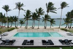 How to enjoy the quieter side of Boracay Island - The FUNemployed Family