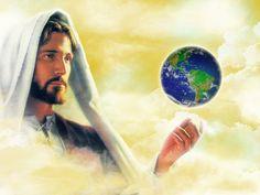 Free Pictures Jesus Christ | Jesus Christ Free Desktop Wallpapers | Free Christian Wallpapers