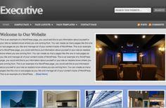 http://www.themesfinder.com/demo/523636/-WP-Executive-Business-&-Portfolio-Theme-/demo
