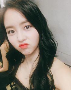 Name: Kim So Hyun Born: 4 June 1999 Birthplace: Australia❤️ Nationality: South Korean Height: Korean Actresses, Korean Actors, Korean Dramas, Kim So Hyun Fashion, Hyun Kim, Kim Sohyun, Kim Yoo Jung, Kim Ji Won, Sung Kyung