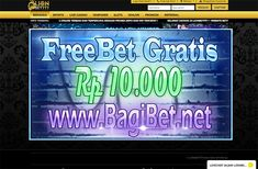 Casino Poker, Live Casino, Neon Signs, Website, Games, Balls, Plays, Gaming, Game