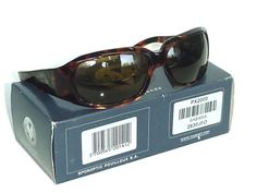 Vuarnet - Acetate - 630 - Sabara - Brown Gradient - PX 2000 - Deal of the  Day  199.99 7fadf643d126