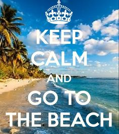 So ready for a summer vacation:)