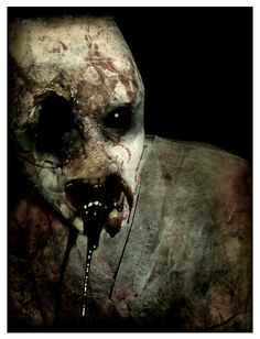 Reader submitted creepy picture thread at the Creepster Forums