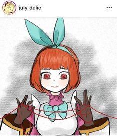 Cardcaptor Sakura, Moba Legends, Mobile Legend Wallpaper, Doodle Icon, Girls Anime, Maid Sama, Matching Pfp, Sasunaru, Mystic Messenger
